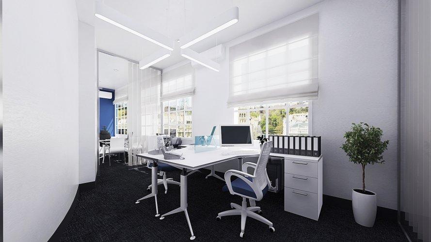 oficinateatrobarcelo2