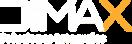 DIMAX Soluciones Integrales